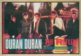 The reflex duran duran duran.png