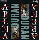 Duran-Duran-Arena-000.jpg