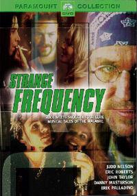 StrangeFrequency2001.jpg
