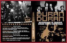 5-DVD Christmas05.jpg