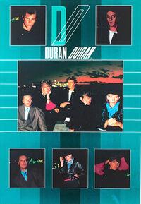 Duran duran poster 1984 zzz.jpg