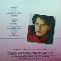 Duran Duran – Lost Prophets wikipedia band 1.jpeg