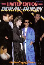 Duran-duran-limited-edition-magazine-no-25.jpg