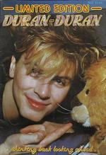 Duran duran duran magazine no 9.png