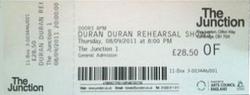 Ticket the junction duran duran cambridge discogs.png