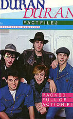 Duran-Duran-Factfile---2- edited.jpg