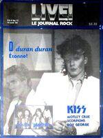 Live Le Journal Rock Magazine Canada (14 April 1984) wikipedia duran duran.jpg