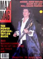Max Mag magazine duran duran wikipedia no.png