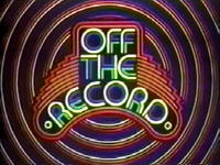 Off the record tvs wikipedia tv show duran duran.png