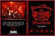 3-DVD Glasgow05.jpg