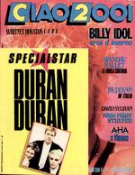 Ciao 2001 magazine duran duranduran duran.png