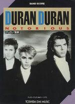 Duran-Duran-Notoriousja.jpg