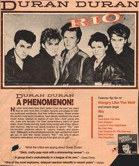 Rio wikipedia album duran duran.jpg