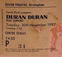 1982-11-30 ticket.jpg
