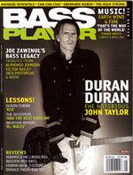 Bass player magazine duran duran.jpg
