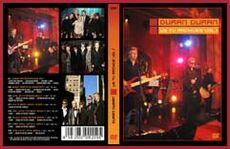 5-DVD US-TVArch1.jpg