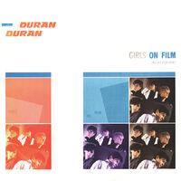 B GIRLS ON FILM 12EMI 5206 DURAN DURAN DISCOGRAPHY MUSIC.jpeg