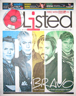 Listed news of the world duran duran.png