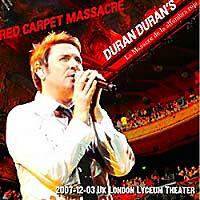 2007-12-03 london cover.jpg
