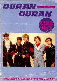 Duran Duran fan club no.1.jpg