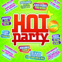 Hot Party Spring 2011 duran duran lady gaga.png