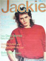 Jackie magazine wikipedia duran duran 21ST MAY 1983.png