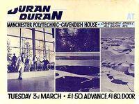 1981-03-03 poster.jpg