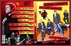 6-DVD Dublin07.jpg