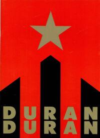 Duran-Duran-Strange-Behaviour-147813.jpg
