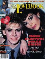 The love book magazine wikipedia jan 1988 duran duran discography.JPG