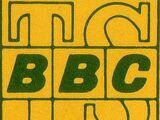 BBC Transcription Services