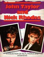 DURAN DURAN John Taylor and Nick Rhodes USA Picture Magazine wikipedia.jpg