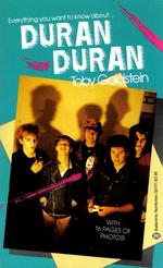 Duran duran Toby Goldstein.png