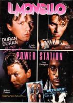 MONELLO no.18 1985 italia magazine duran duran.png