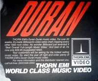 Duran duran thorn emi advert 1.png