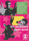 Vh1 storytellers 01green duran duran edited.jpg