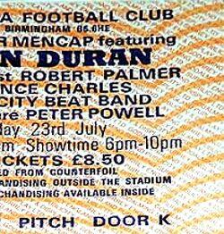 1983-07-23 ticket2.jpg
