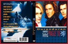 24-DVD Prag88.jpg