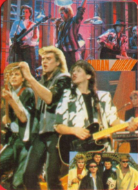 Calendar card 1986 duran duran.png
