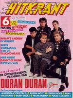 Hitkrant (Netherlands) 1985-06-25 (1).jpg