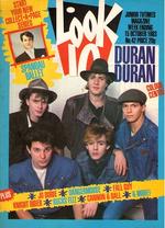 Look-in magazine no.42 - 15 october 1983 duran duran.png