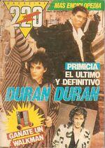 Magazine 220 1988 duran duran wikipedia.jpg