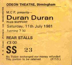 TICKET 1981-07-11 ticket.jpg