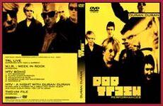 14- DVD PT-Perform.jpg