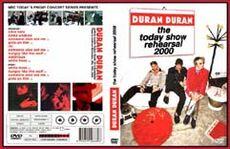 8-DVD TodayShow00.jpg