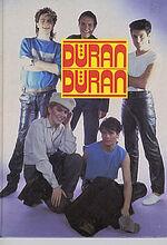 Duran-Duran-Duran-Duranukk.jpg