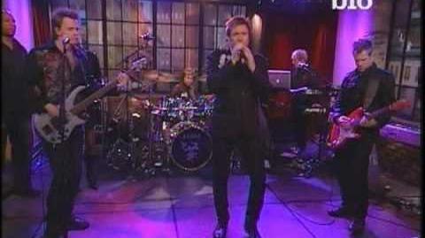 Duran_Duran_-_Nite_Runner_(Private_Sessions)