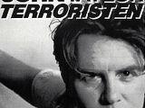 John Taylor Terroristen - (1998) - The Baby Steps Tour