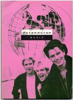 Duran-Duran-World-.jpg