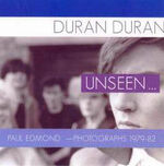 Duran duran unsee edited.jpg